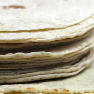 tortillas_square