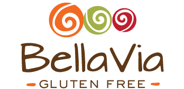 Bella Via Gluten Free Foods