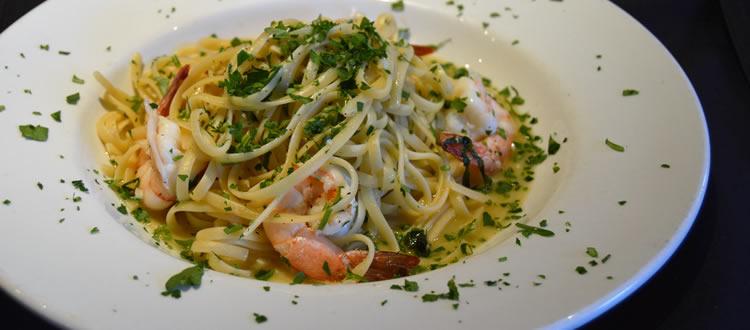 Bella Via Foods | Gluten Free Pasta